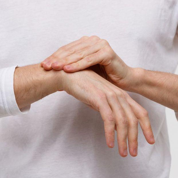 Unas 300.000 personas padecen artritis reumatoide en España