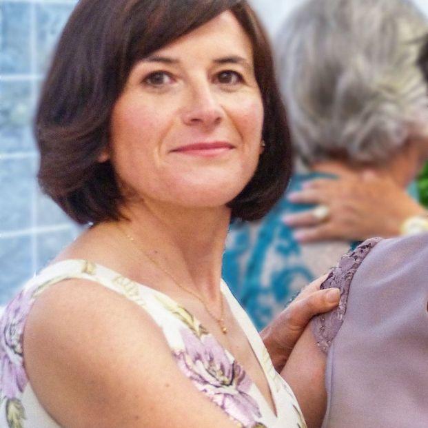 Muere de cáncer a los 48 años sin lograr una cita presencial con su médico