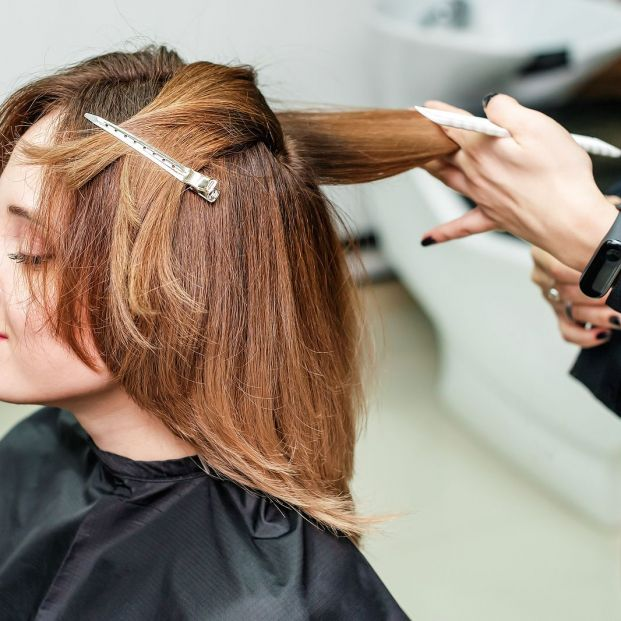 ¿Qué peinados nos rejuvenecen?