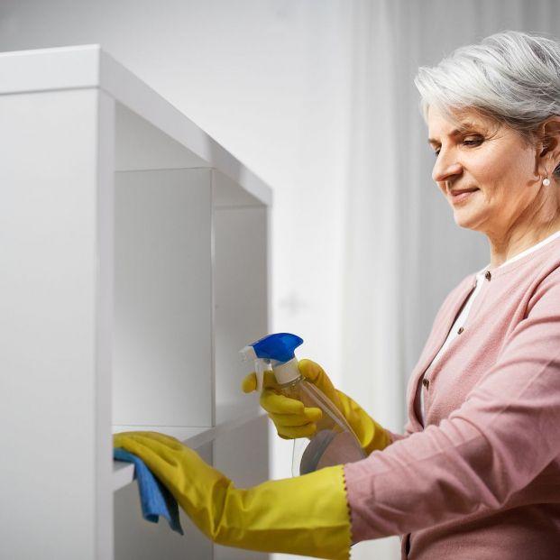 'Oosouji', el eficaz método japonés para ordenar y limpiar el hogar