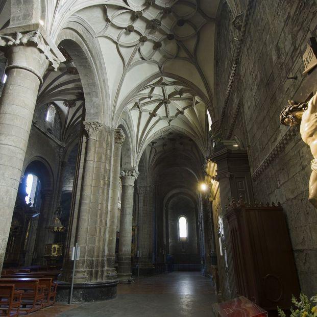 Descubre Jaca, la primera capital del viejo Reino de Aragón