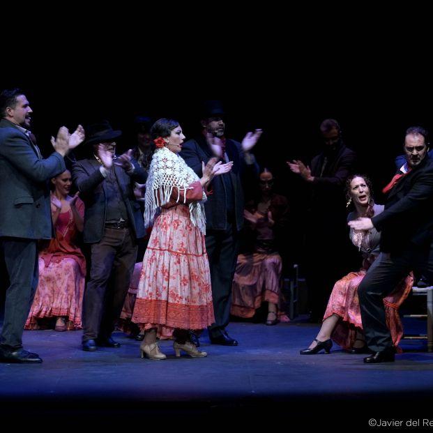 EuropaPress 3360127 fuego antonio gades inaugurara temporada danza teatro real
