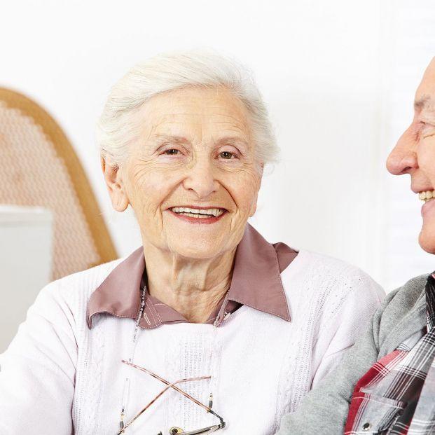 ¿Puedo hacer aportaciones a planes de pensiones de terceros?