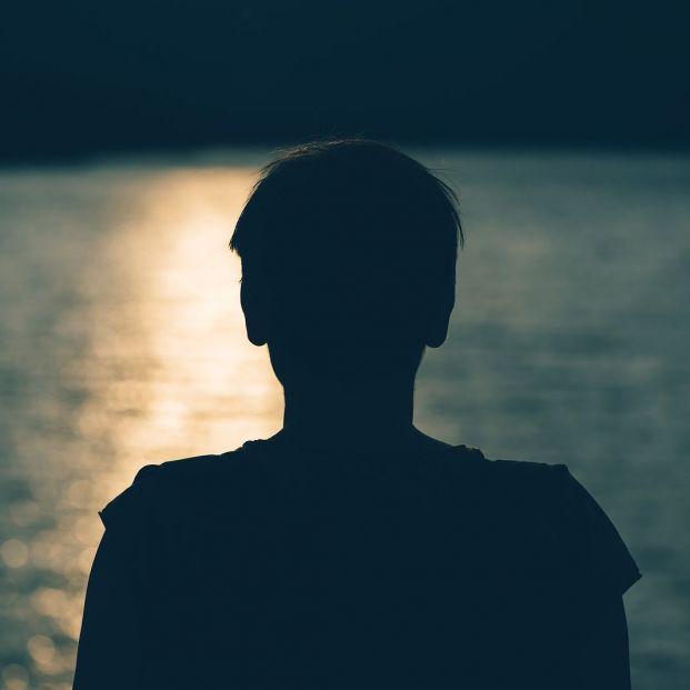 El drama no cesa: se quita la vida una joven de 17 años que sufría acoso escolar por ser bisexual