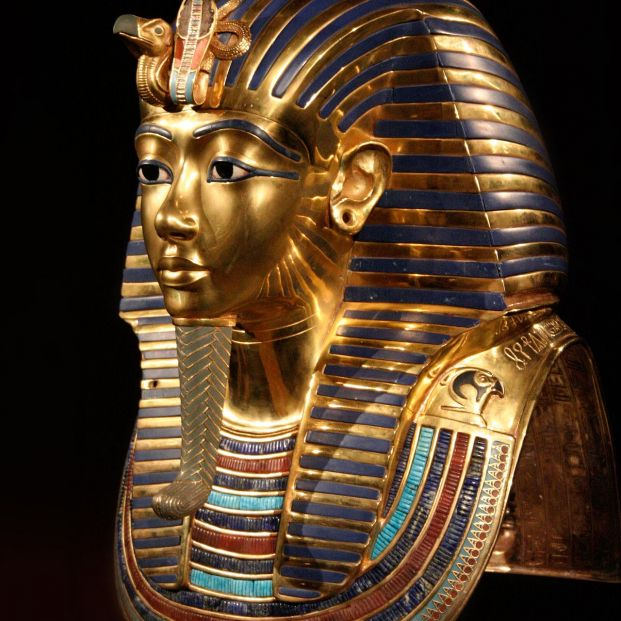bigstock The Mask Of Tut Ankh Amon 51215023