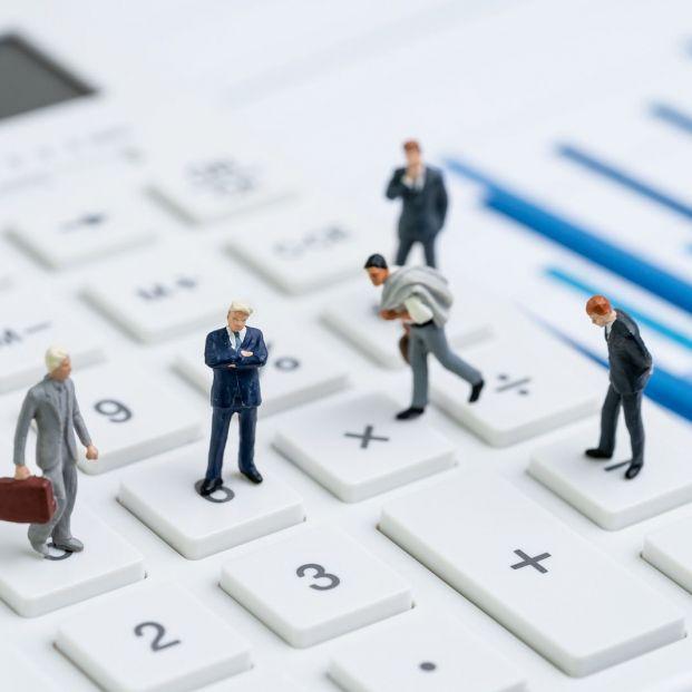 Las cinco medidas que propone Fedea para incentivar que los trabajdores mayores sigan en activo