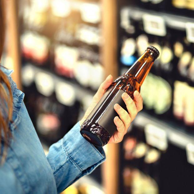 Cuáles son las peores cervezas que debes evitar en tu supermercado
