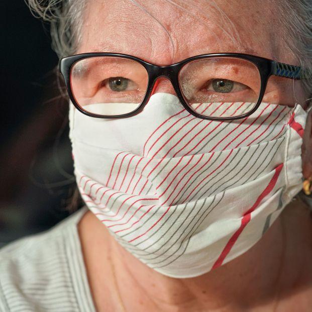 La OMS alerta de los efectos secundarios graves a largo plazo del coronavirus