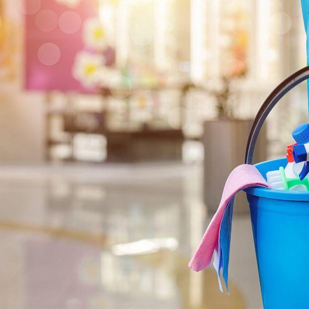 Cuando la obsesión por la limpieza se convierte en un problema