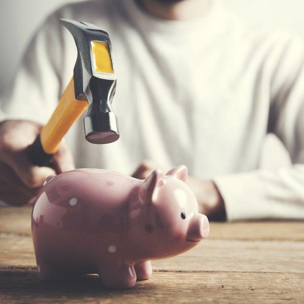 Adelantar el cobro del Plan de Pensiones a los 60 es posible