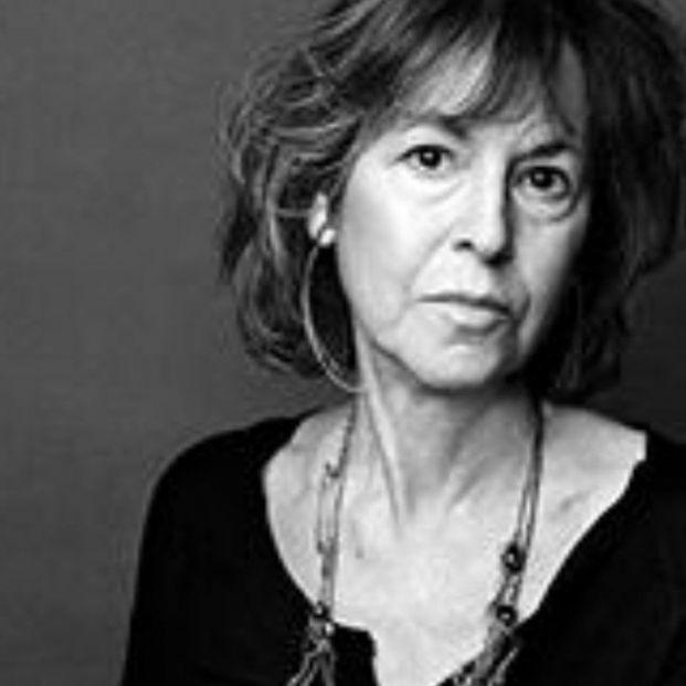 Los siete imprescindibles en la obra de Louise Glück, Premio Nobel  de Literatura 2020