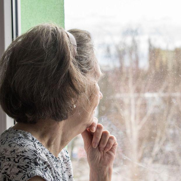 Cuantías mínimas para las pensiones de viudedad en 2021