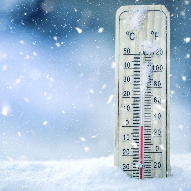 Una bajada de temperaturas de hasta 10ºC marcará el fin de semana y el día del Pilar