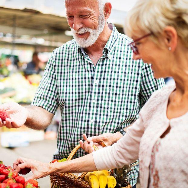 5 falsos mitos sobre frutas que engordan o ayudan a adelgazar