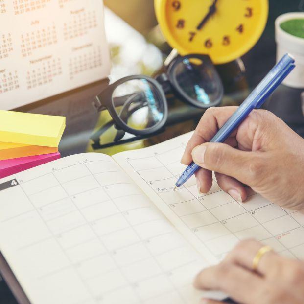 Desvelado el calendario laboral de 2021: estos son los 12 días festivos (nacionales y autonómicos)