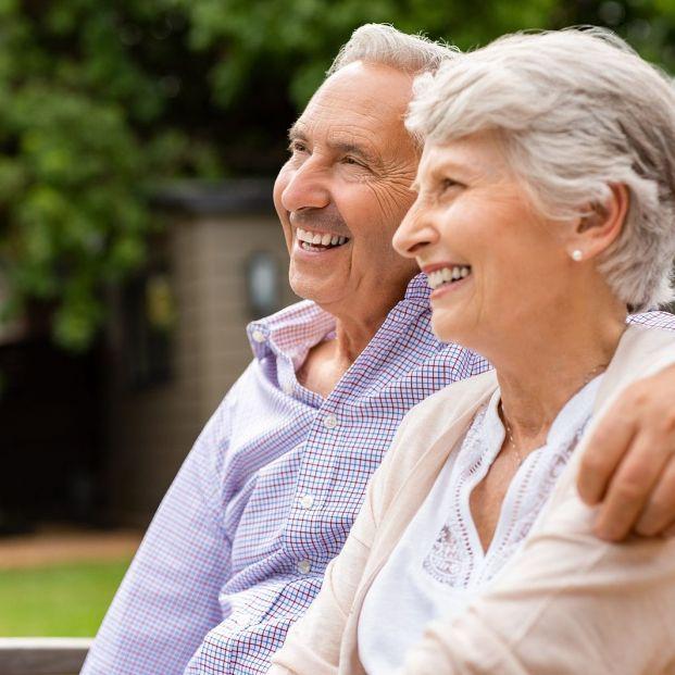 Si estás cerca de la jubilación, descubre cómo prepararte