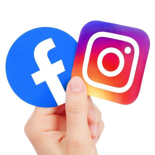 Oculta la publicidad que no te interese en Instagram y Facebook