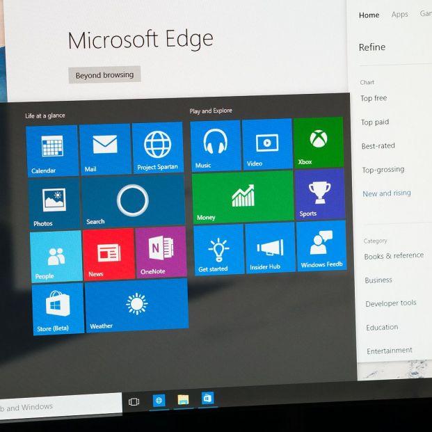 Saca el máximo partido a tu Windows 10 con estos consejos