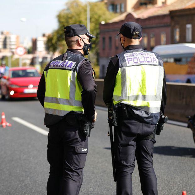 ¿En qué me afecta el Estado de Alarma declarado en Madrid por el Gobierno?