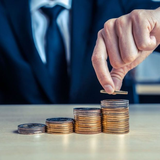 Atención inversores: los analistas recomiendan huir de la renta fija