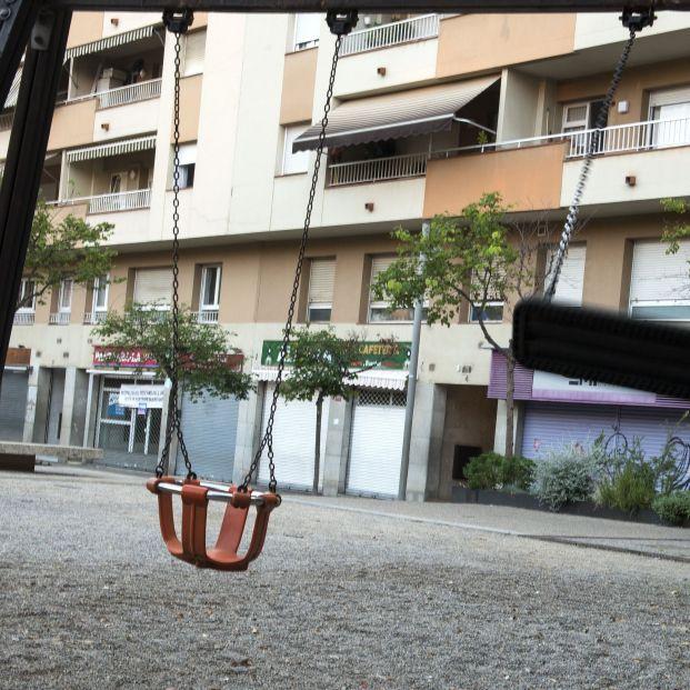 """Cataluña endurecerá las medidas para hacer frente al coronavirus: """"Serán días difíciles"""""""