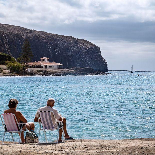 Esta es la edad media de jubilación en España