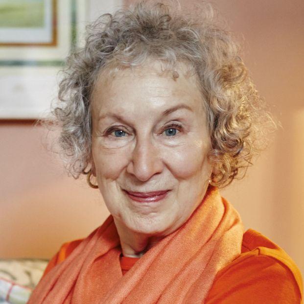 """La novelista Margaret Atwood se muestra """"esperanzada"""" en un futuro sin pandemia - Foto: Europa Press"""