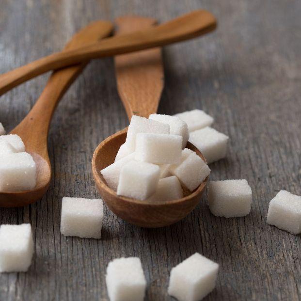 Así cambia tu cuerpo cuando eliminas el azúcar de tu dieta