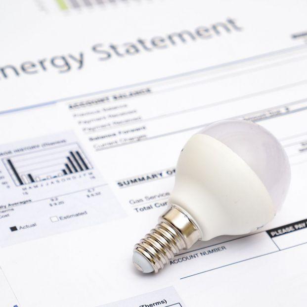 ¿Cambios en la factura de la luz o el gas? Necesitas saber qué es el CUPS