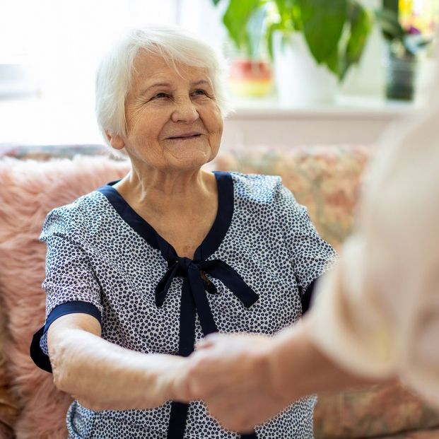 Compartir piso, un extra para complementar la pensión