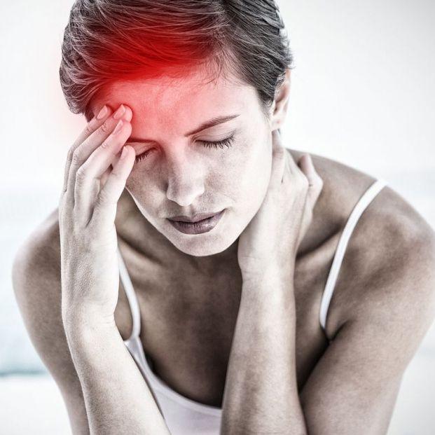 El dolor de cabeza debemos tomarlo en serio