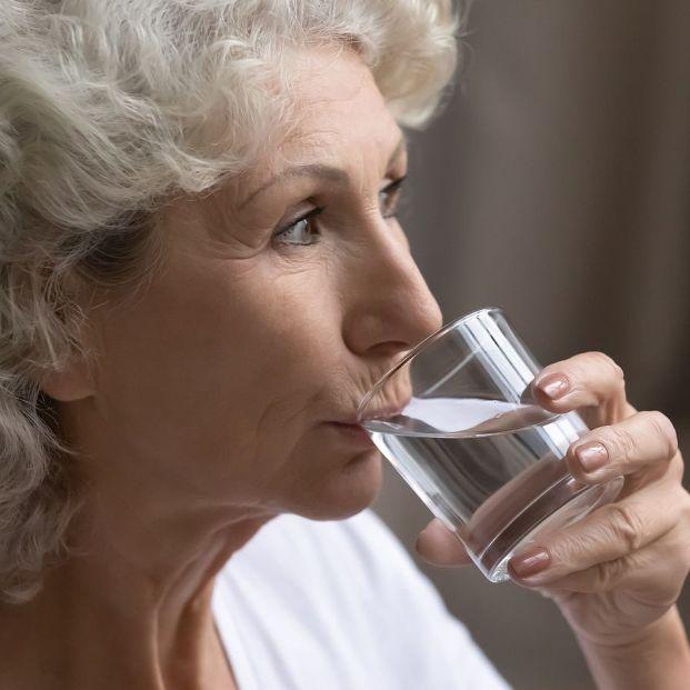 ¿Sufres sequedad en la boca?: estas pueden ser las causas