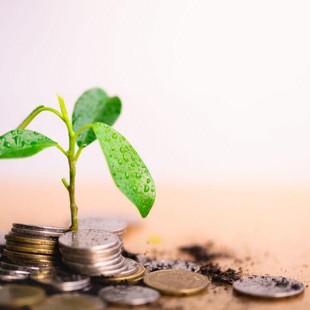 Pensión: ¿Cuánto cobraré si me jubilo de forma voluntaria?
