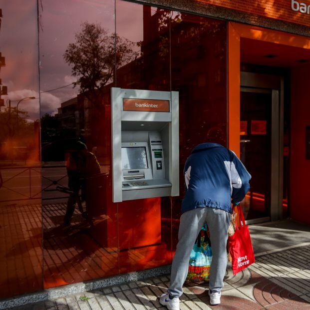 Pago de las pensiones en octubre de 2020: ¿Cuál es la fecha de cobro en cada banco?