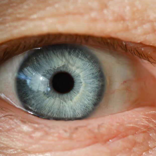 Uno de cada cuatro mayores de 75 años sufre degeneración de retina