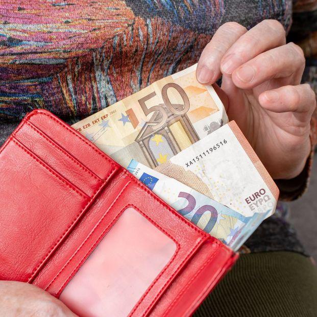 Paga extra de las pensiones de noviembre 2020: ¿cuándo se cobra?