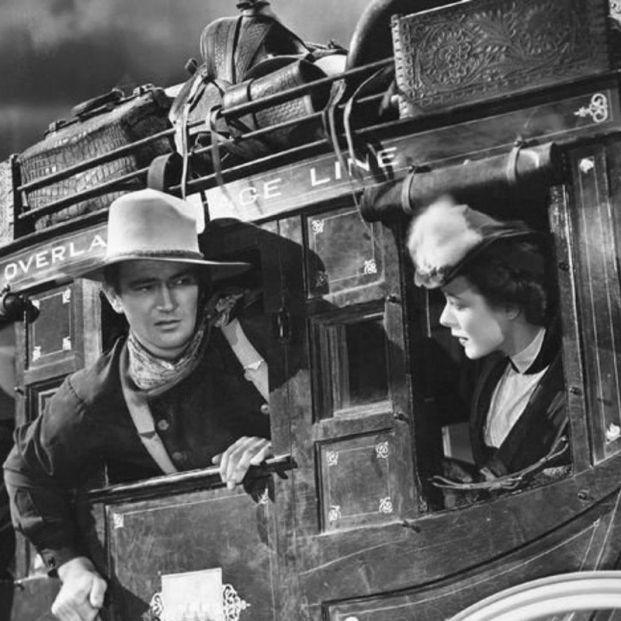 ¿Te gustan las películas del oeste? Los mejores directores de wésterns