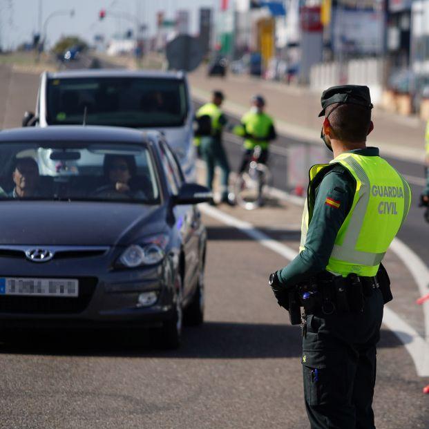 Coronavirus: ¿Qué ciudades y pueblos de España están confinados?