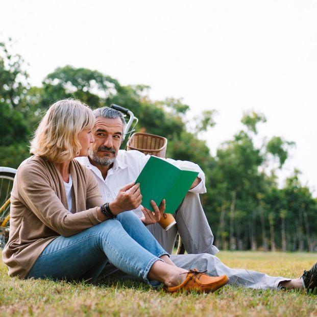 ¿Puedes jubilarte anticipadamente sin que te afecte a la pensión?