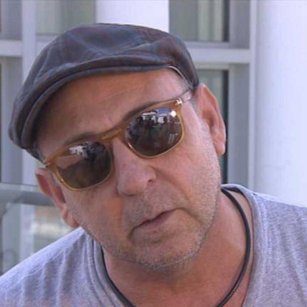 Muere José Padilla, creador del sonido 'chill out', a los 64 años