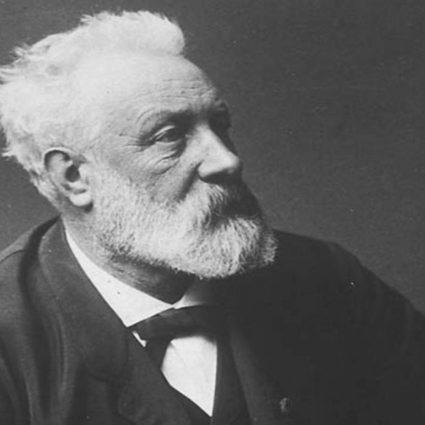 Las predicciones que hizo Julio Verne (https://julesverne.nantesmetropole.fr/home.html)