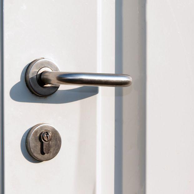 Cerraduras inteligentes: ¿son completamente seguras?