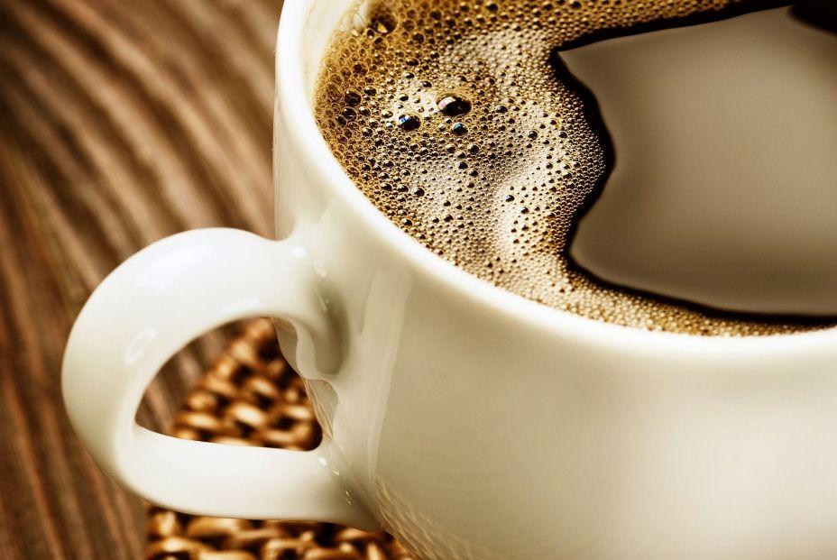 Torrefacto, mezcla, natural… ¿qué café es mejor?