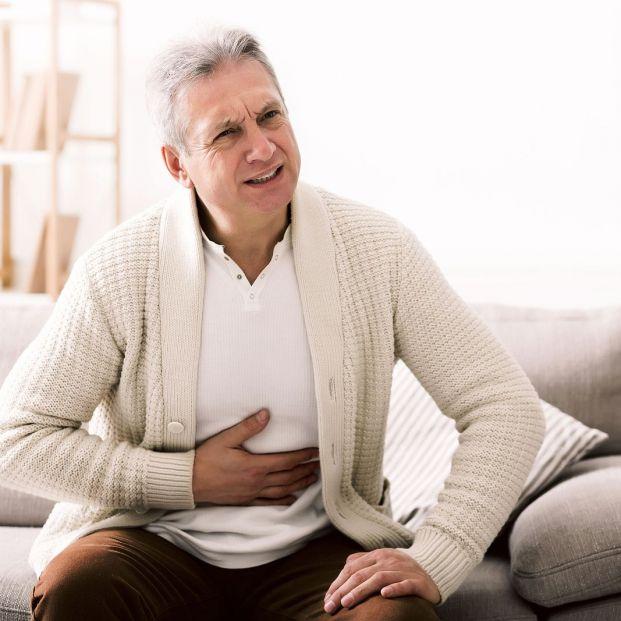 12 alimentos que causan ardor de estómago