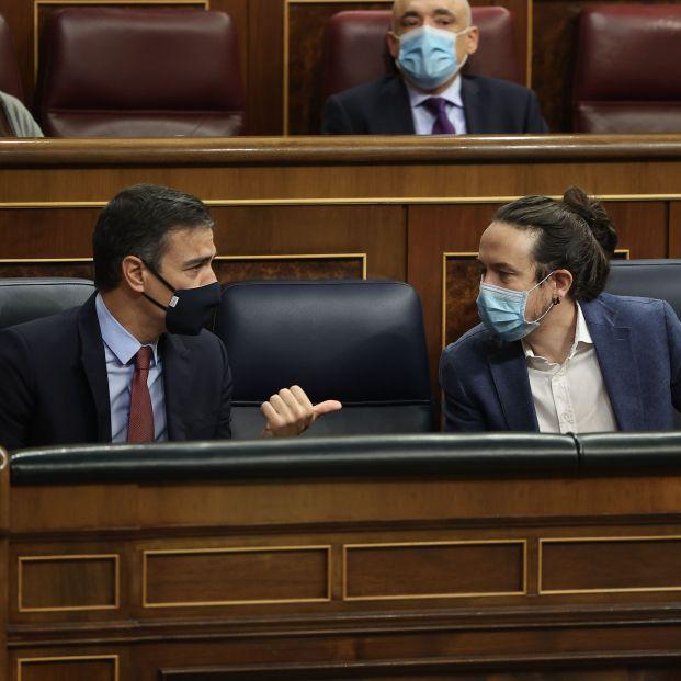 """Europa advierte a España que su reforma del CGPJ """"puede violar las normas anticorrupción"""""""