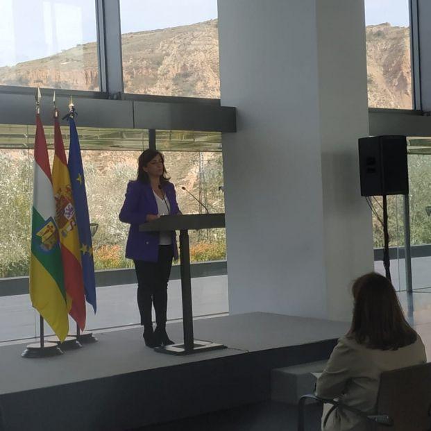La Rioja anuncia el confinamiento perimetral de toda región