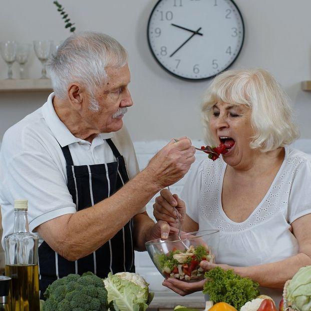 Dónde encontrar antioxidantes naturales, nuestro aliado contra el cáncer