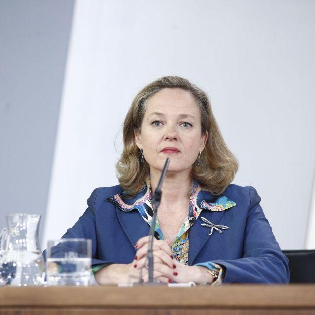 El Gobierno aprueba la gratuidad de las cuentas de pago básicas para colectivos vulnerables