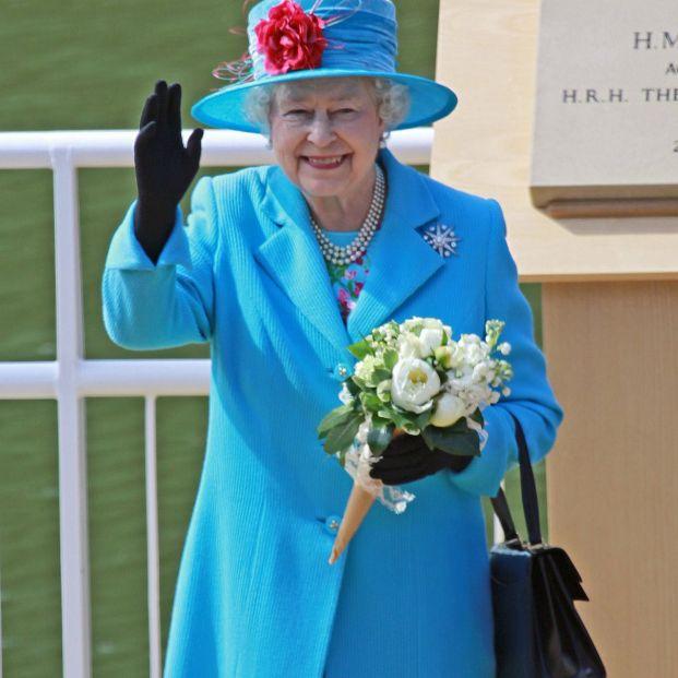 Descubre el menú diario de Isabel II, la monarca más longeva del mundo