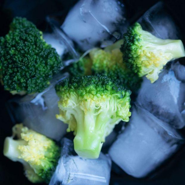 Los 8 trucos más fáciles para que las verduras te queden perfectas a la primera
